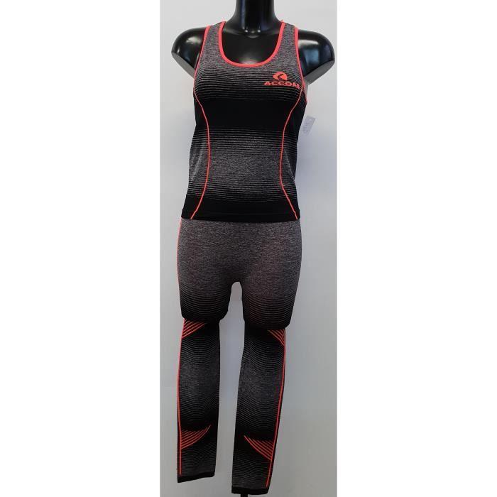 911484cee65ba ensemble-fitness-femme-top-legging-running-yog.jpg