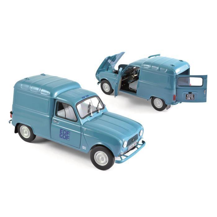 voiture miniature 1 18 norev achat vente jeux et jouets pas chers. Black Bedroom Furniture Sets. Home Design Ideas