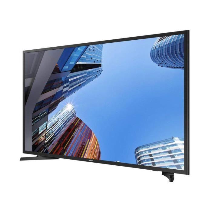 11b7cb6e25d327 Tv lcd 40 cm - Achat   Vente pas cher