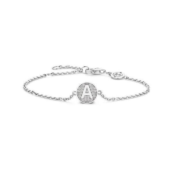 Bracelet TI SENTO 2836LA