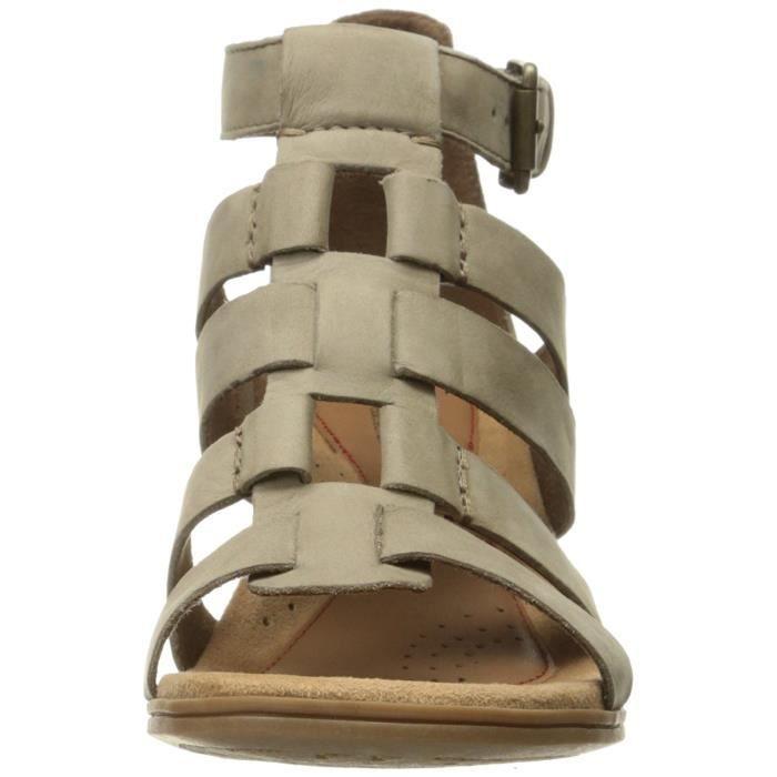 Femmes Rockport Chaussures De Mule t2Kk3