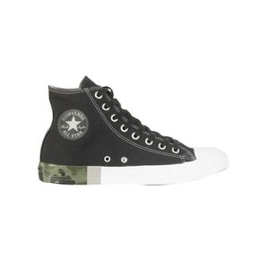 Basket - Converse - all star luxe hounds 1LtI3Wi1sc