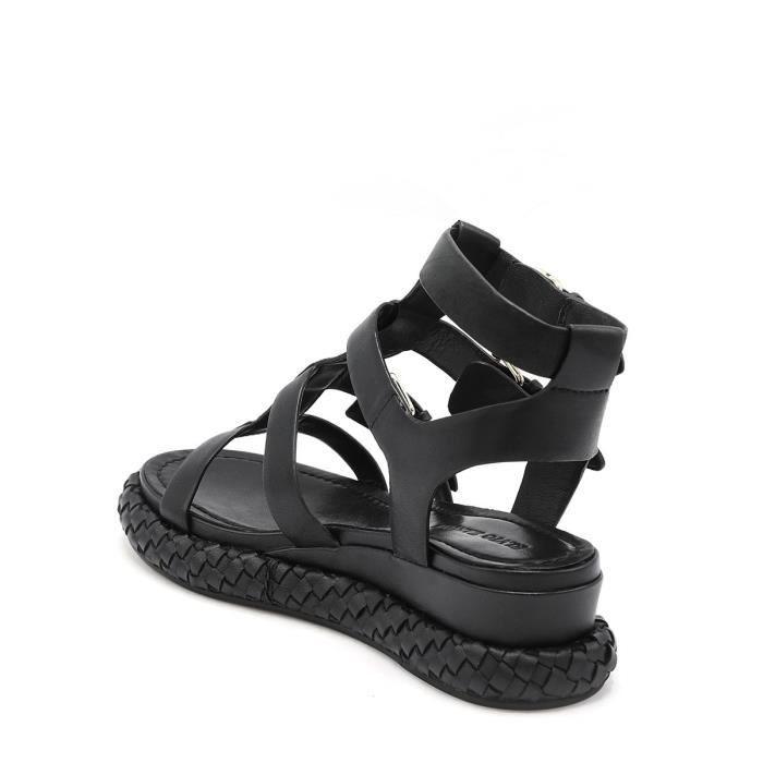 Sandales / nu pieds Femmes ELV