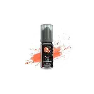 LIQUIDE E-Liquide Trixi 2 10ml - 13 Sins  / 10ml- taux de