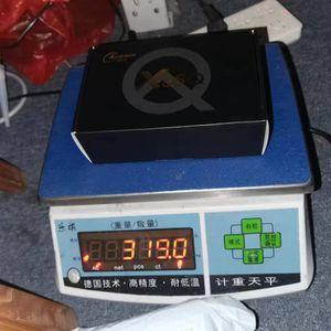 BOX MULTIMEDIA BEST SELLER!!! TX3mini 1GB+8GB Android 7.1 Smart T