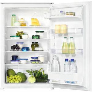 RÉFRIGÉRATEUR CLASSIQUE Réfrigérateur FAURE - FBA 15021 SA • Réfrigérateur