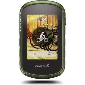 GPS PEDESTRE RANDONNEE  Garmin eTrex Touch 35