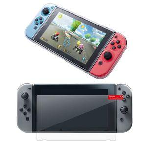 PACK ACCESSOIRE INSTEN® Pour Console Nintendo Switch Joy-Con : Coq