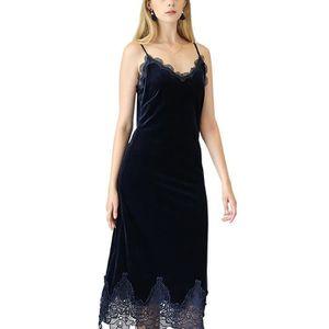 67ef78d1138409 bleu-marin-robe-de-chambre-nuit-femme-fille-longue.jpg