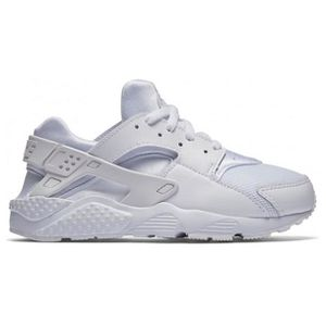 BASKET NIKE HUARACHE RUN 704949-110