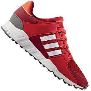 BASKET ADIDAS EQT SUPPORT RF BY9620