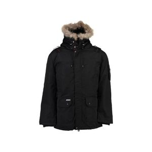 new product 19a6e 22a9b parka-homme-geographical-norway-ametyste-noir.jpg