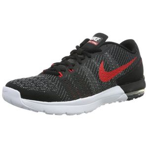 online store 19668 9881d BASKET NIKE Chaussures Air Max Typha gymnastique hommes,
