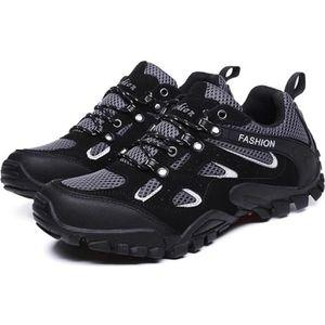 Chaussures Pas Homme Marche Cher Achat De Vente ucKJ31FTl