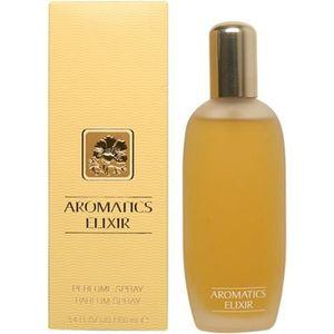 4fadfc95f65 Parfums Femme - Achat   Vente Parfums Femme pas cher - Cdiscount ...