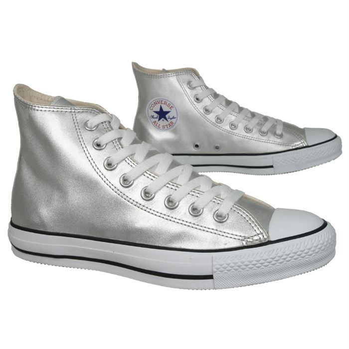 2c6dccfc72759 CONVERSE Chaussure All Star Chuck Taylor Specialit - Achat   Vente ...