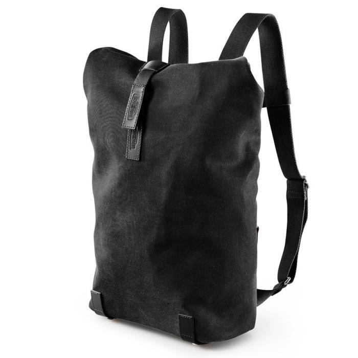 BROOKS Sac à dos Pickwick Day Pack - 12L - Taille S - Noir