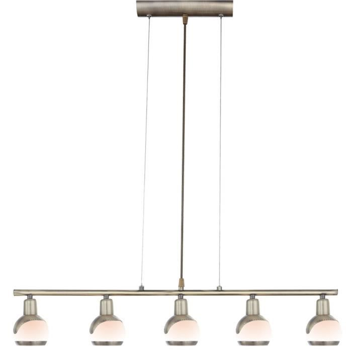 Luminaire h&m