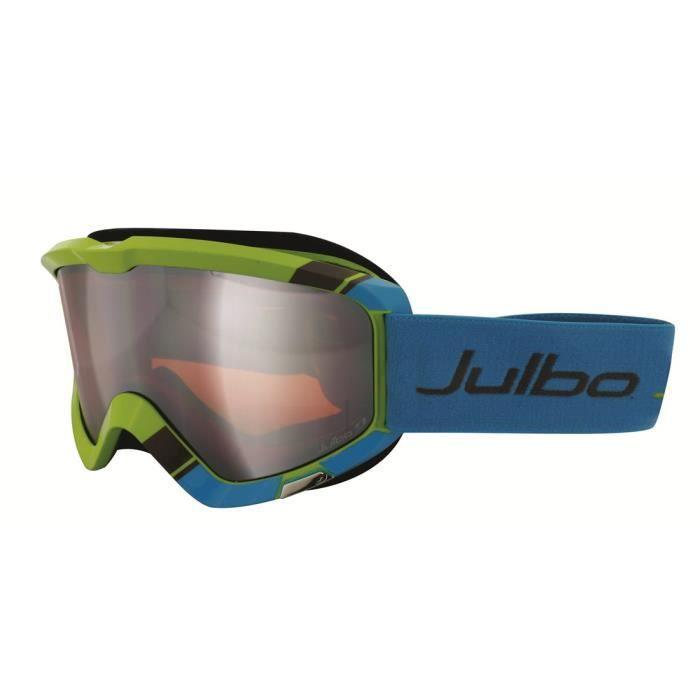 Masque de ski BANG de Julbo - Prix pas cher - Cdiscount 506ae98ee94b