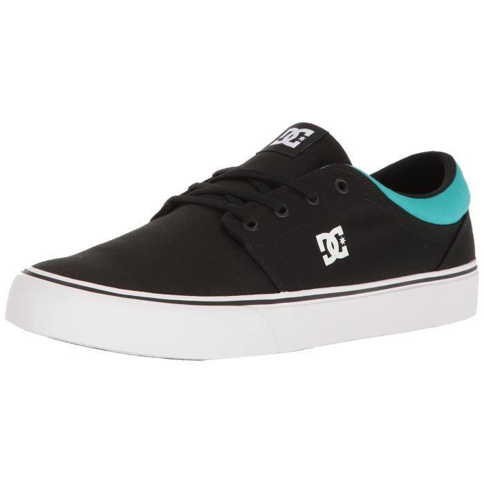 Dc Trase Tx unisexe Skate Shoe HW7OX