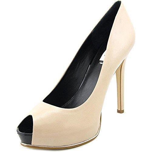 Femmes GUESS Honora3 Sandales Compensées