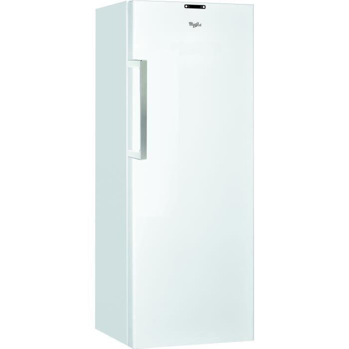 Congélateur armoire No Frost - Volume 344 l - C… - Achat / Vente ...
