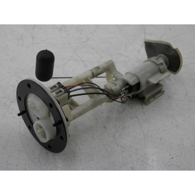 POMPE A ESSENCE - SCOOTER YAMAHA XP T-MAX 500 ( 2004 - 2008 )