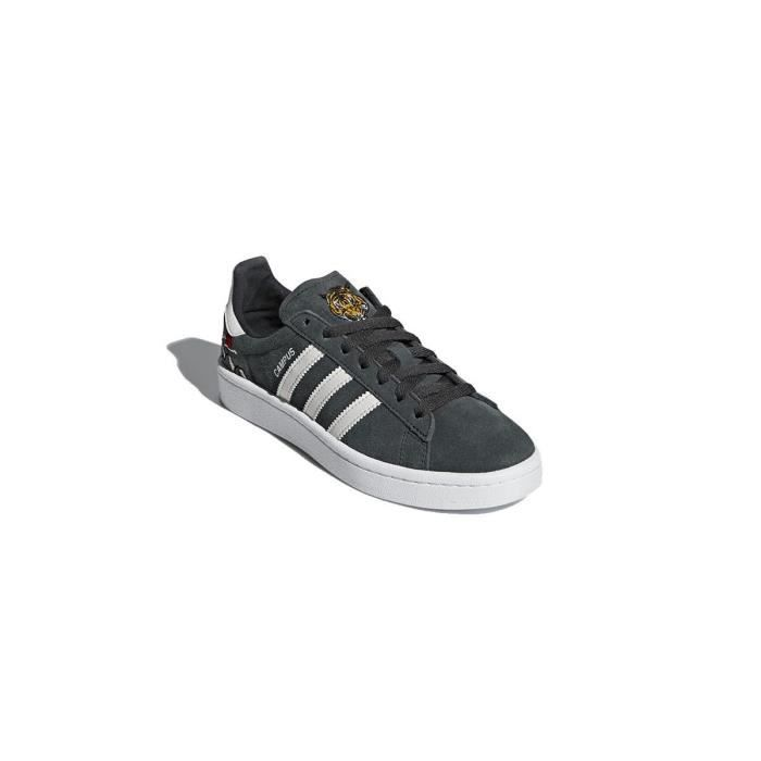 M-houp Sneaker Mode LVXCY Taille-43 4clU263