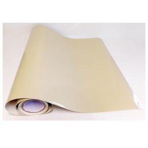 rouleau adhesif pour meuble achat vente pas cher. Black Bedroom Furniture Sets. Home Design Ideas