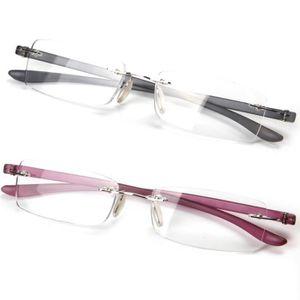 lunette loupe 1 5 achat vente pas cher. Black Bedroom Furniture Sets. Home Design Ideas