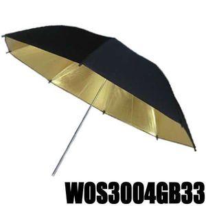 FILTRE - REFLECTEUR DynaSun UR02 Parapluie Professionnel pour Studi…