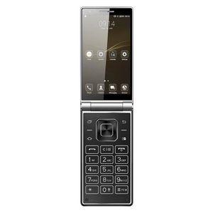 SMARTPHONE VKworld T2 Plus 4.2 pouce Smart Mobile Téléphone 3