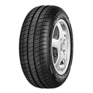 pneus et goodyear efficientgrip performance 215 55 r16 93 v tourisme t achat vente pneus. Black Bedroom Furniture Sets. Home Design Ideas