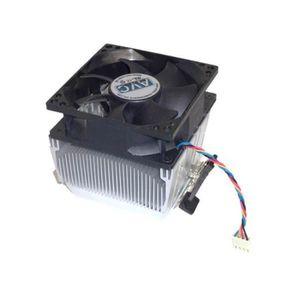 VENTILATION  Ventirad Processeur HP 437832-003 CPU Heatsink Fan