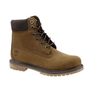 BOTTE Timberland 6 In Premium Boot W A19RI Femme Bottes