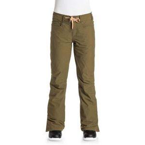 Pantalons Roxy Sport Femme - Achat   Vente Sportswear pas cher ... 17360561e7e
