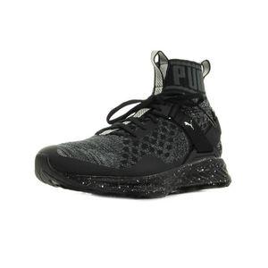 Puma chaussures d'entraînement multisports pour femme prowl wn XONVM Taille-40 1-2 m7lyO40rsh