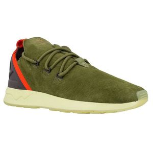 promo code 9a2c0 0ee50 BASKET Chaussures Adidas ZX Flux Adv X