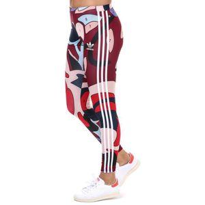 COLLANT SANS PIED Legging adidas Originals Rita Ora pour femme en mu bbdf041ef02
