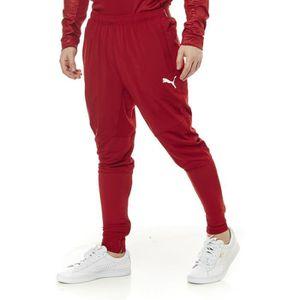 81672eba470f59 Survêtements Puma Sport Homme - Achat / Vente Sportswear pas cher ...