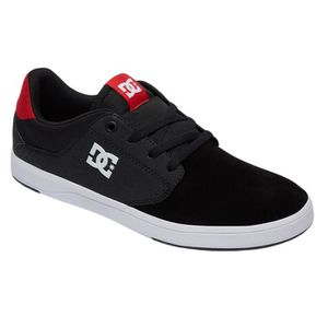 f36f89e73dc31 Chaussures sport homme - Achat   Vente pas cher - Cdiscount - Page 192