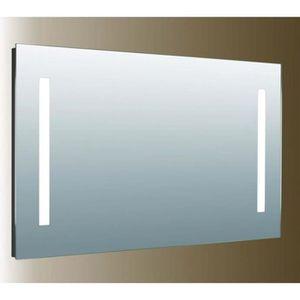 miroir achat vente miroir pas cher soldes d s le 9. Black Bedroom Furniture Sets. Home Design Ideas