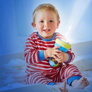 LAMPE DE POCHE PAT'PATROUILLE Lampe Torche Enfant GoGlow