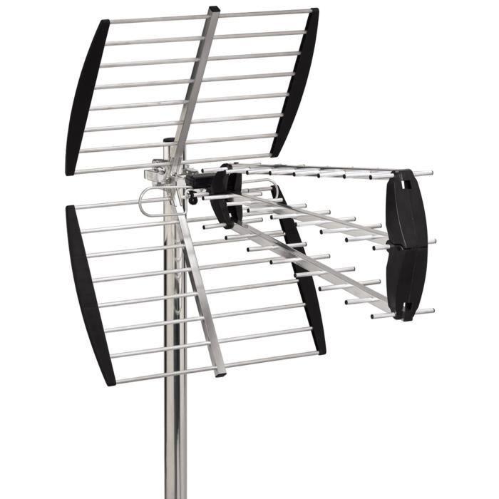 THOMSON ANT 299 Antenne trinappe extérieure
