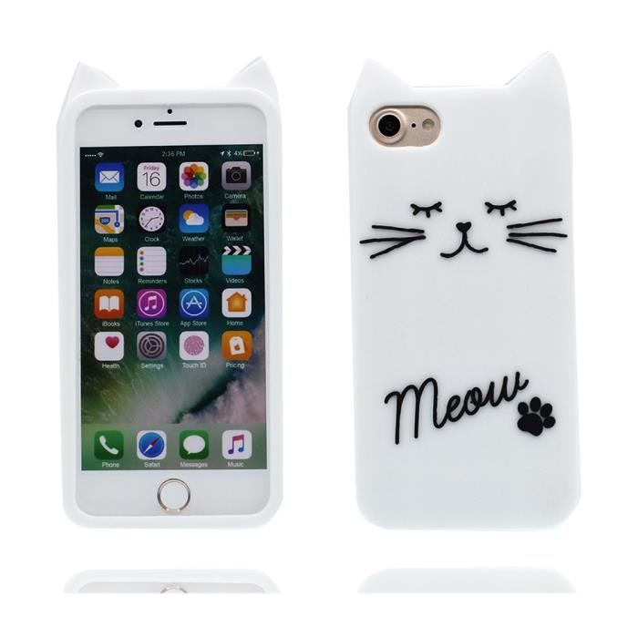 coque iphone 6 a rayure