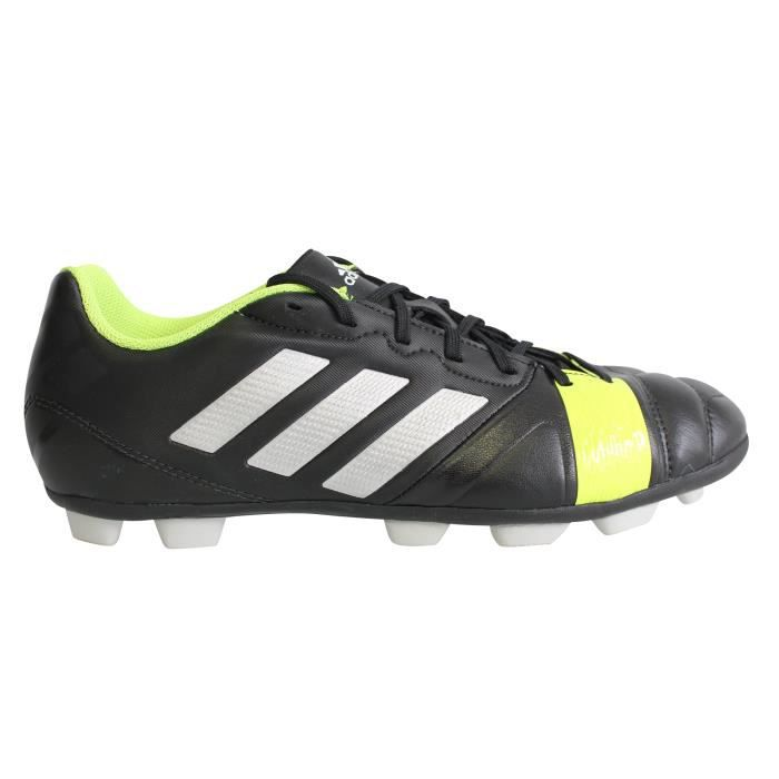 Pas Adidas Nitrocharge Cher Vente Achat vtHxwnt