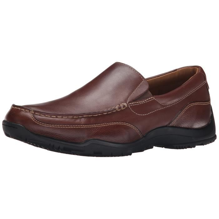 Cole Haan Hughes Grand-Slip On Ii Oxford G9YUH Taille-42 1TCpZ64