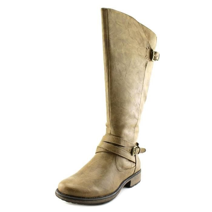 Susanna' Riding Boot X4K6F Taille-41