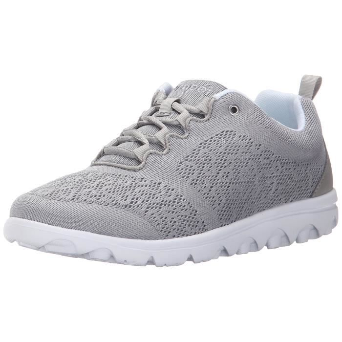2 3nsft9 Travelactiv 1 38 Taille Sneaker Fashion 8A6AYg