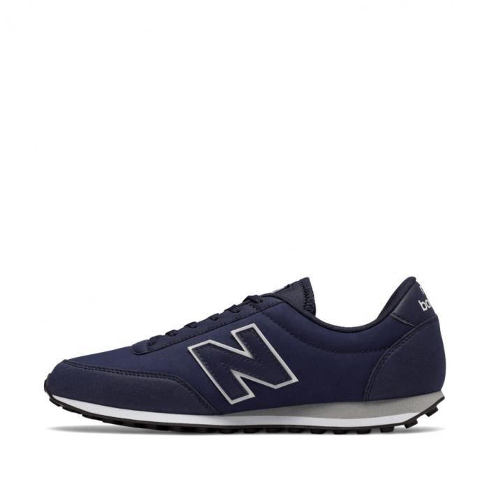 new balance u410 noir bleu